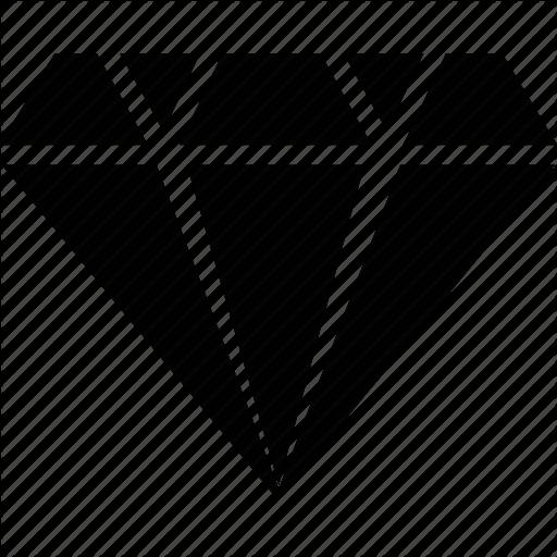 Diamond logo png
