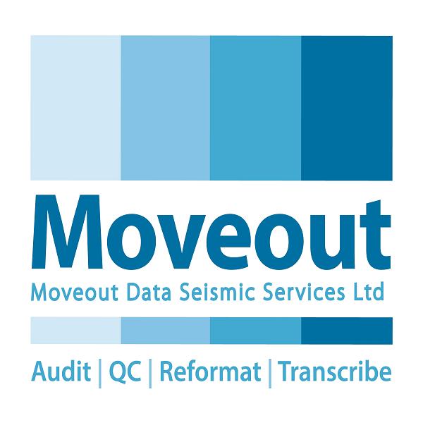 MOVEOUT DATA SEISMIC SERVICES LTD