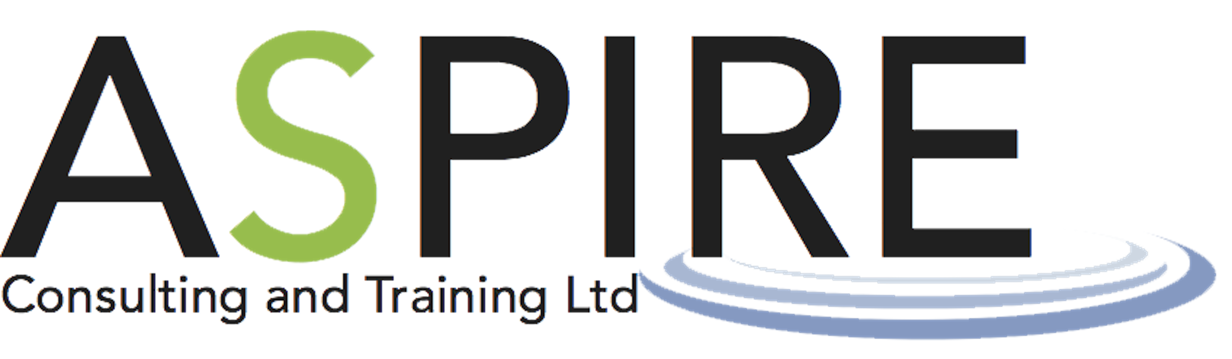 ASPIRE CONSULTING AND TRAINING LTD