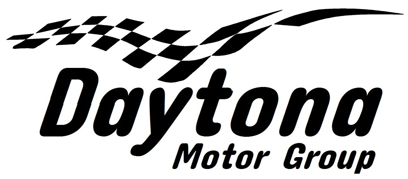 DAYTONA MOTOR GROUP LTD