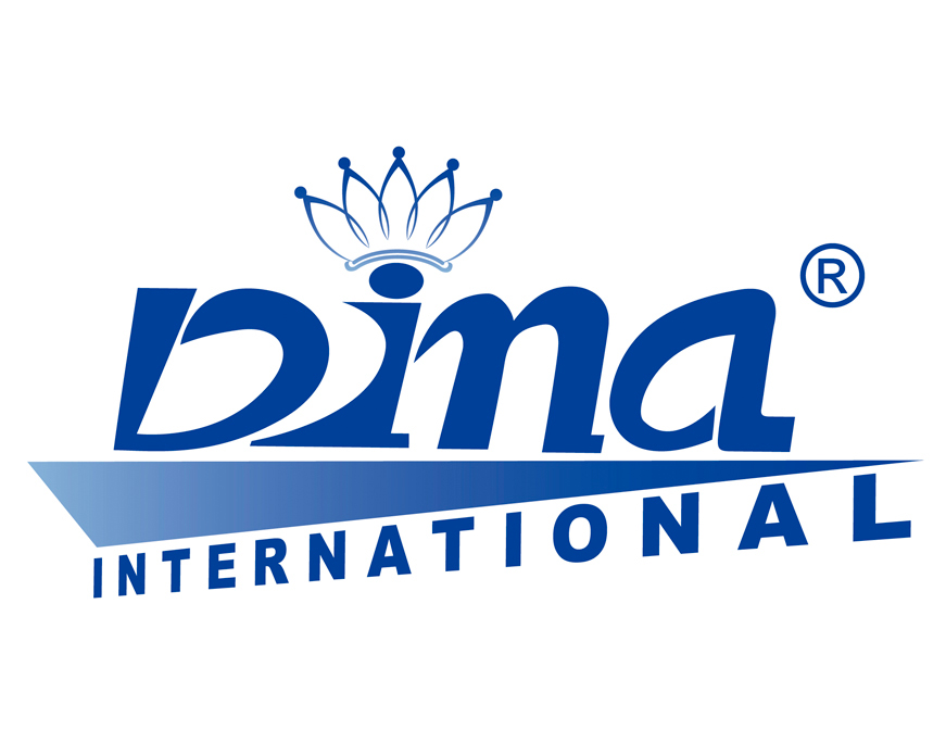 Dina international limited trade profile for Portent international co ltd