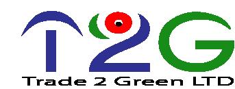 TRADE 2 GREEN LTD