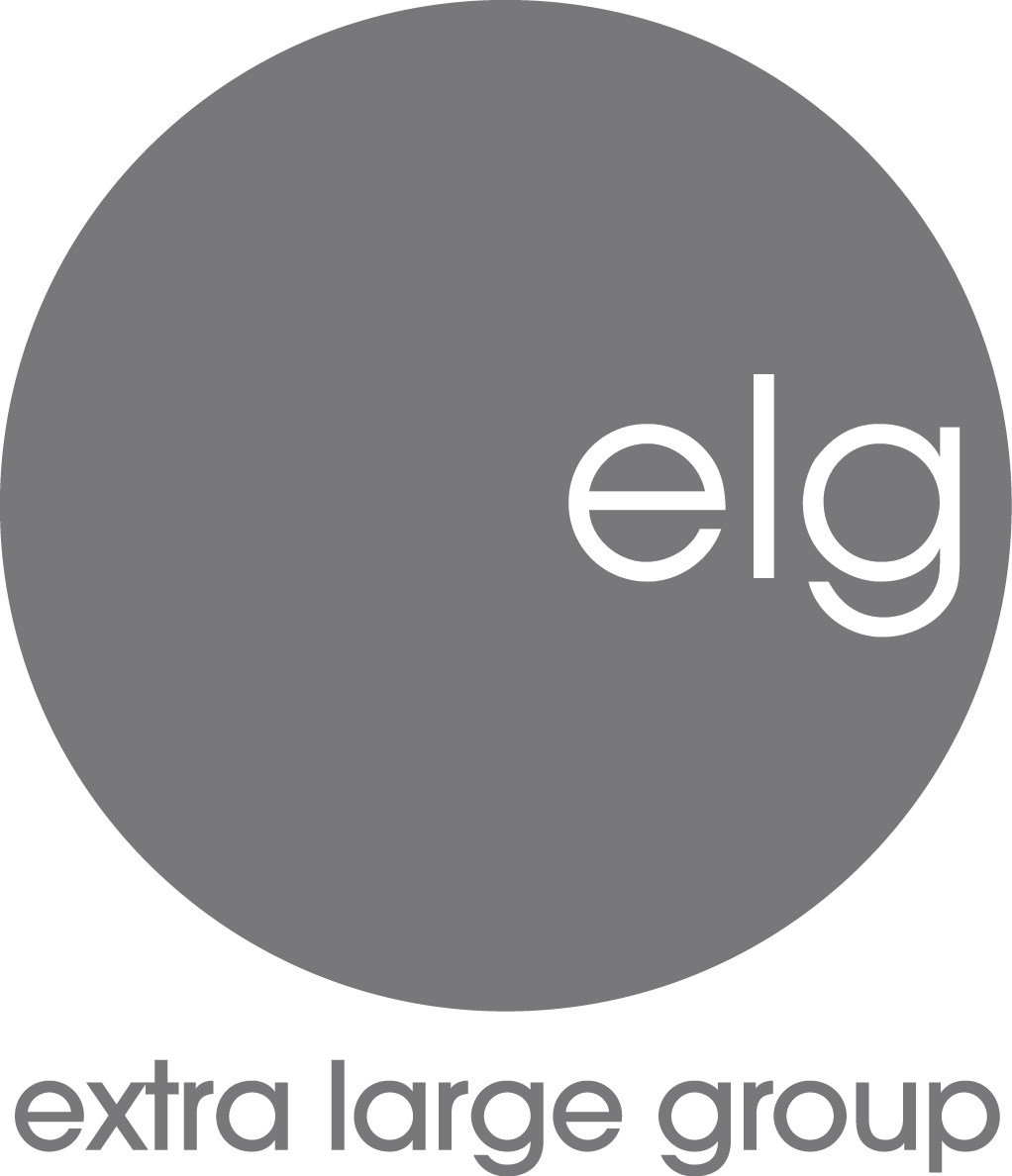 EXTRA LARGE GROUP