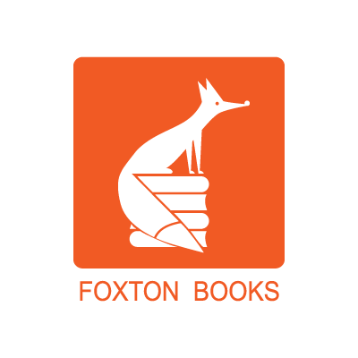 FOXTON BOOKS LTD
