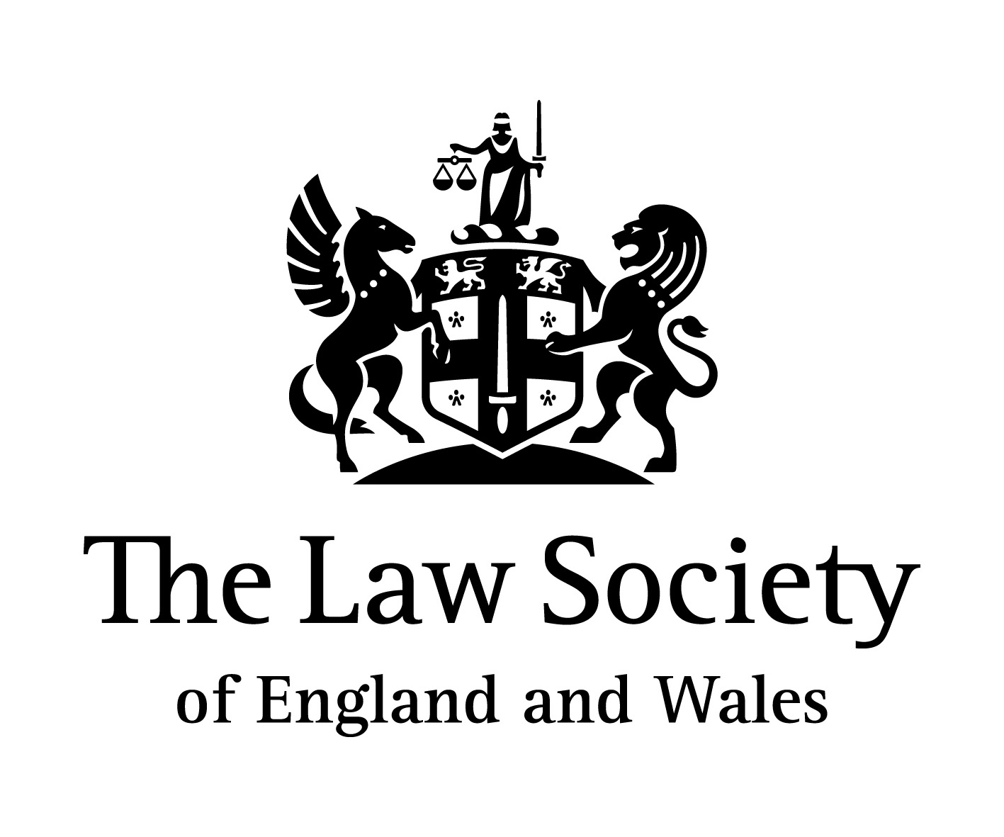 Image result for law society of england and wales