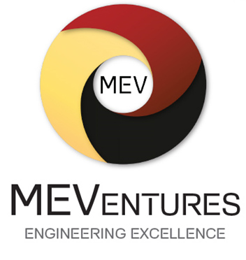 MECHANICAL ENGINEERING VENTURES LIMITED