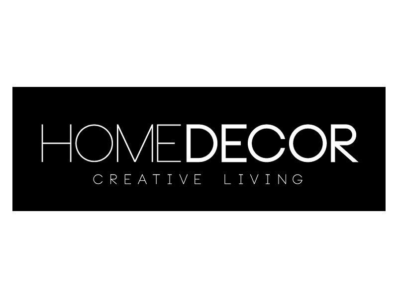 Home Decor Gb Limited Trade Profile