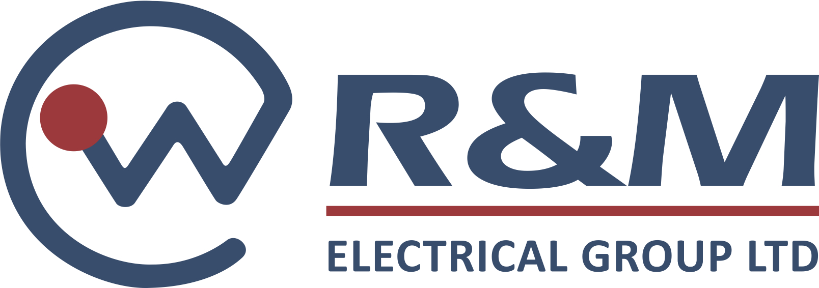 M And R Electric >> R M Electrical Group Limited Trade Profile