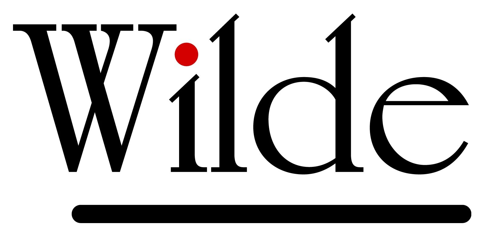 WILDE ANALYSIS LIMITED