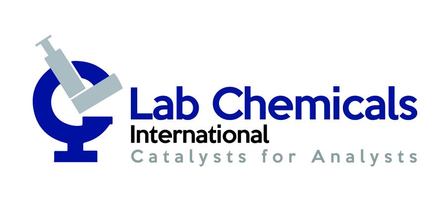 LAB CHEMICALS INTERNATIONAL LTD: trade profile