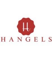 HOUSE OF ANGELS LTD