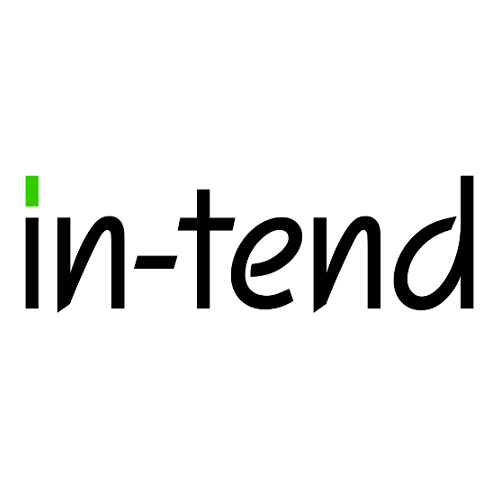 In-tend Limited