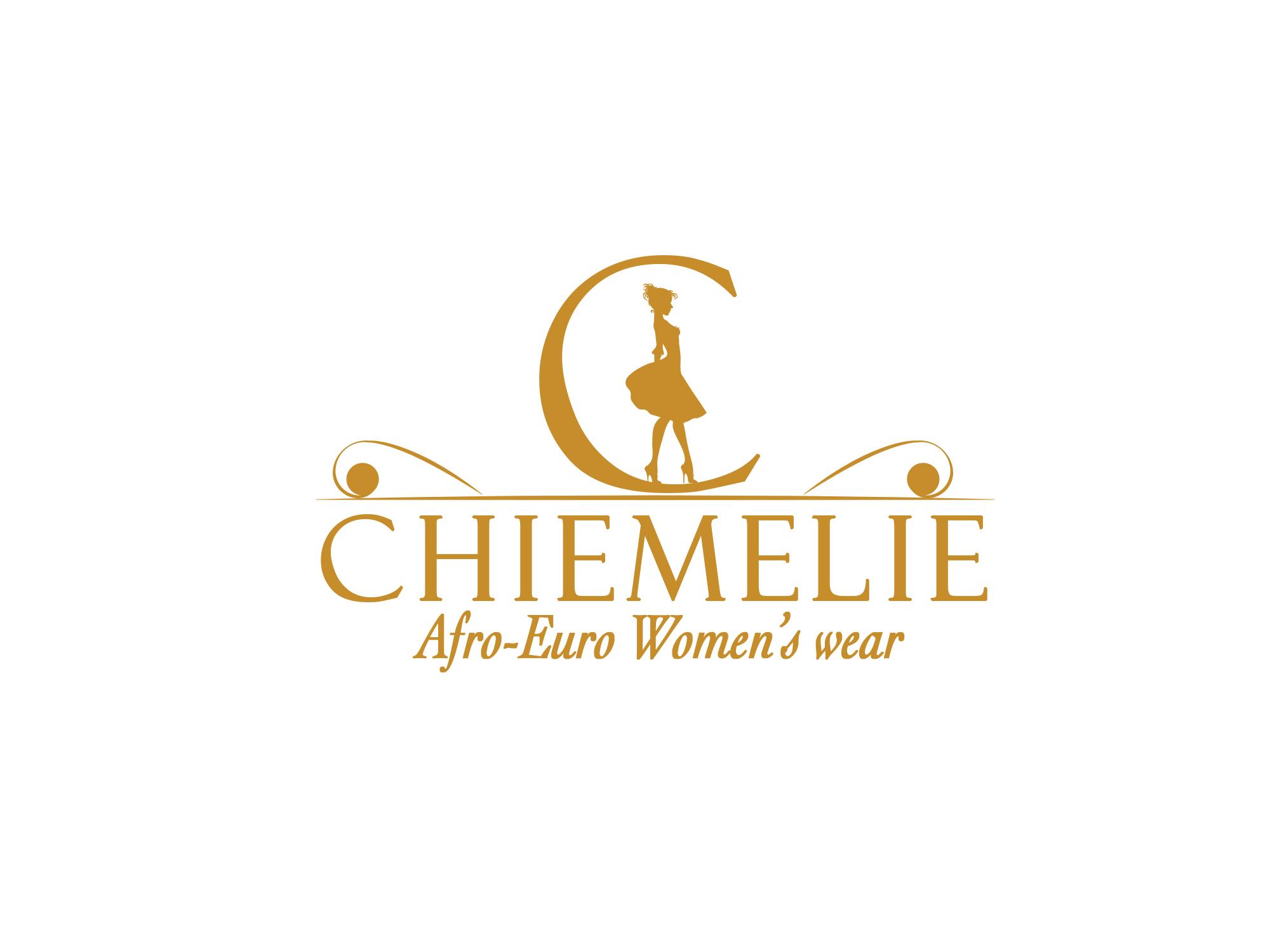 CHIEMELIE LIMITED