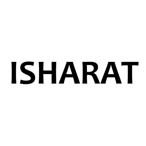 Isharat Ltd